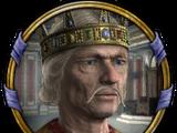 Kazimierz I Stary