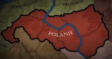 Wielkie Księstwo Polan
