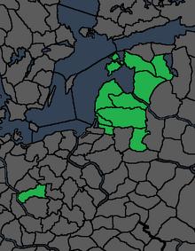 LITWA1400