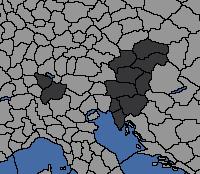 Bawaria1500