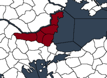 Bułgaria1400