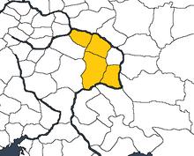 BułgariaN1200