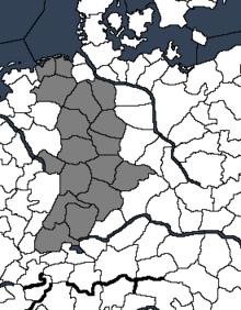 Niemiaszki1100