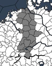 Niemiaszki870