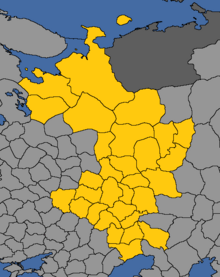 BułgariaN1500
