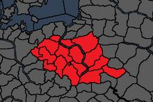 Mapa siem2