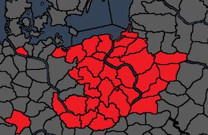 Mapa zwi