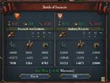 Bitwa pod Szczecinem