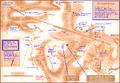 Stonehengebarrowsastronomicalexplanation.png