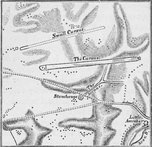 File:Small-cursus-fergusson-1872.jpg