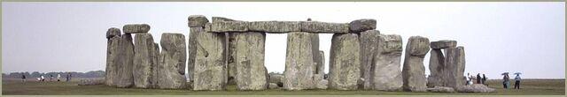File:Stonehengemegalithicwikia.jpg