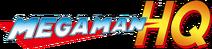 LogoMegaManHQ
