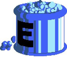 PopcornEmegaman