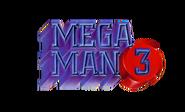 Mega man 3 nes logo png by sairot247-dc0rkmr