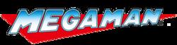 Mega Man Вики