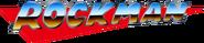 Rockman logo by ringostarr39-d89mz3j