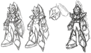 MM11 Tundra Man concept B