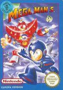 Mega-Man-5-EU-Cover