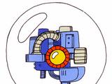 CWU-01