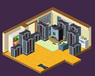 Kotobuki Apartament - 9F Suite
