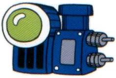 R20EnergyBalancer