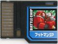 BattleChip788