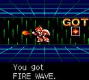 MMXT2-Z-Get-FireWave-SS