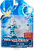 Jakks Pacific MMFC Ice Man