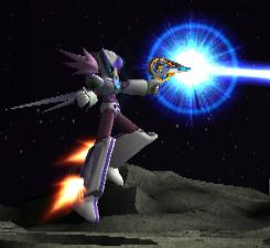 File:White axl ray gun.jpg