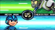 Chemistrymanpixelart