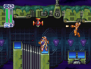 MMX4-SoulBodyC2-SS