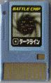 BattleChip216