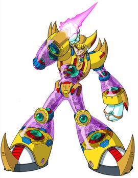 Mmx4double2