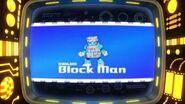 Block man4