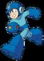 Rockman Complete Works Mega Man