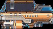ZXARaiderShipA2