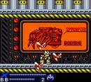MMXT2-BombBeeC2-SS