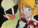 Mega Man 8 OP Cutscene 3