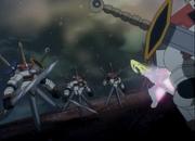 SwordMan Army
