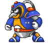 Chill-Penguin-Xover