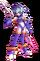 Fairy Leviathan