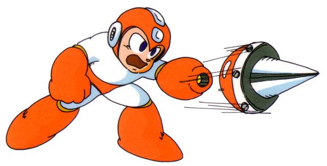 File:MM2-CrashBomber-Art.jpg