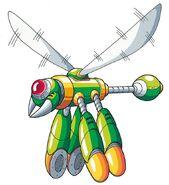 PararoidR-5MMX2