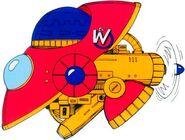 WilyMachine2A