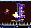 MMXT1-SpeedBurner-XHS2-SS