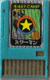 BattleChip326B