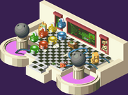 WWW Research Facility - Wily's Lab