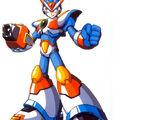 Third Armor