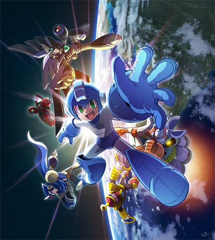 File:Gigamix3BCoverArt.png
