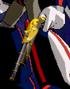MMXCM Ancient Gun